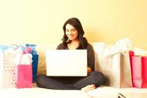 Le fonctionnement des sites d'annonces gratuites dans Achat - Vente annonce-gratuite-300x202