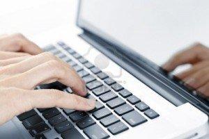 Déposer des annonces gratuites avec vidéo dans Achat - Vente annonces-internet
