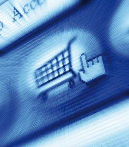 L'émergence des sites d'annonces gratuites au Luxembourg dans Achat - Vente emergence-des-sites-dannonces-263x300